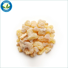 High Quality Frankincense Serrata Oil