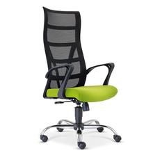 High Back Executive Swivel Chair For Office