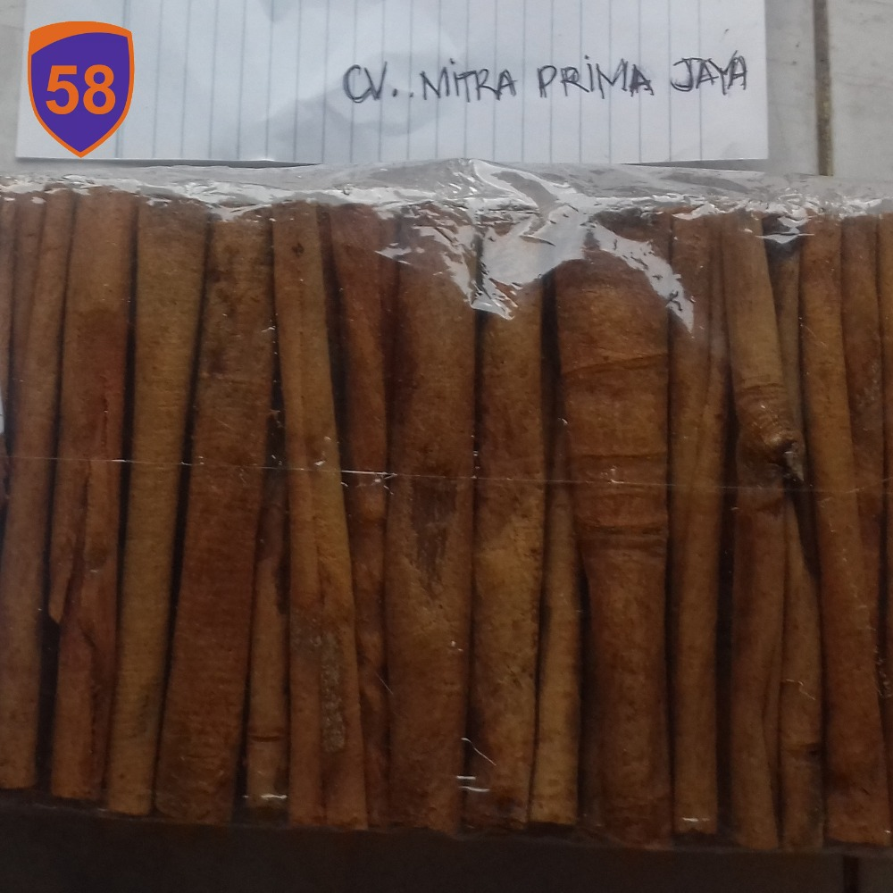 Wholesale Price CINNAMON DRIED stick