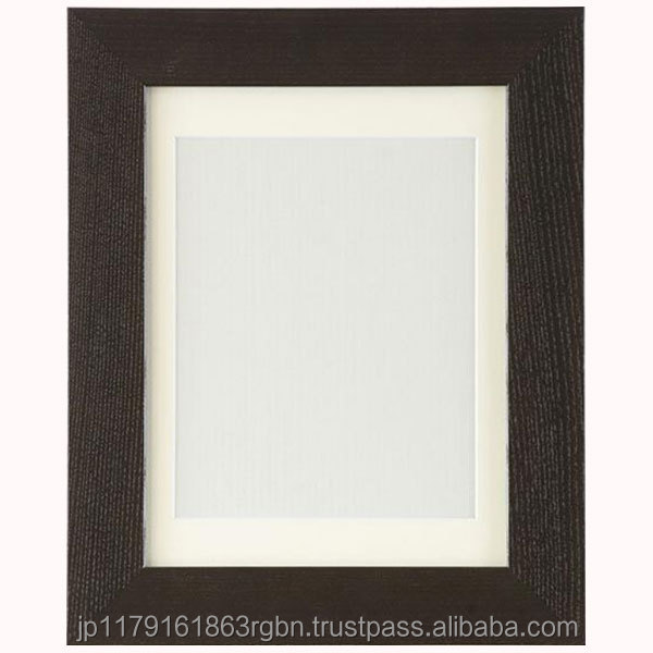 Durable and Best-selling photo frame picture of your precious deceased person at reasonable prices