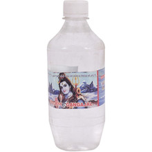 GANGA JAL holy water used in pooja