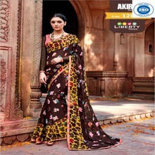 dhaka saree/new border design saree/kundan work saree designs