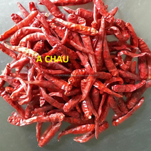 Wholesale Spice Natural Sweet Dried Red Chili / Pepper