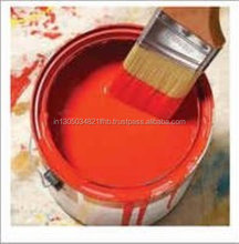 Building Coating for Exterior Wall Latex Paint