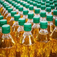 Soybean oil used as feed additive in hot sales