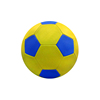 "GD- Professional #5 Water Sports PU 8.5"" Soccer Outdoor Sports For Training"