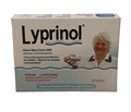 Lyprinol - Green Lipped Mussel Oil