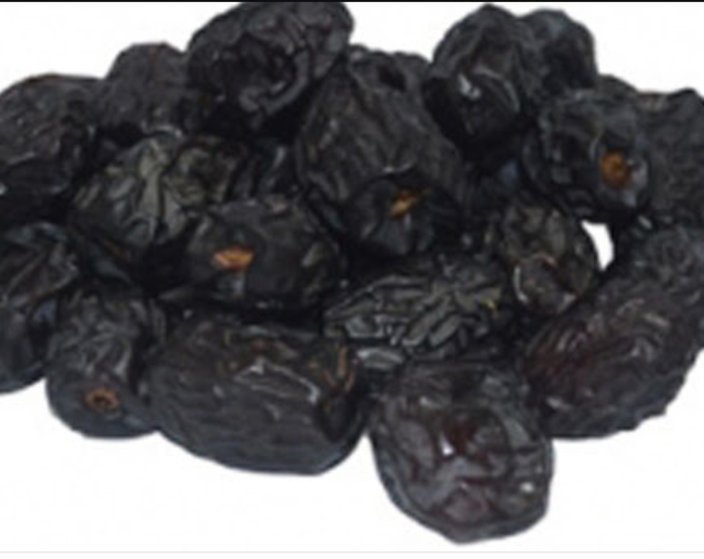 100% original Ajwa dates (from Madina )