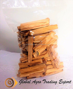 Palo Santo Stick Incense Stick Bursera Graveolens