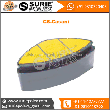 CS- Casani Synthetic Marble Abrasive