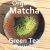 Healthy Japan oral care tea organic matcha green tea powder [Grade: TOP]