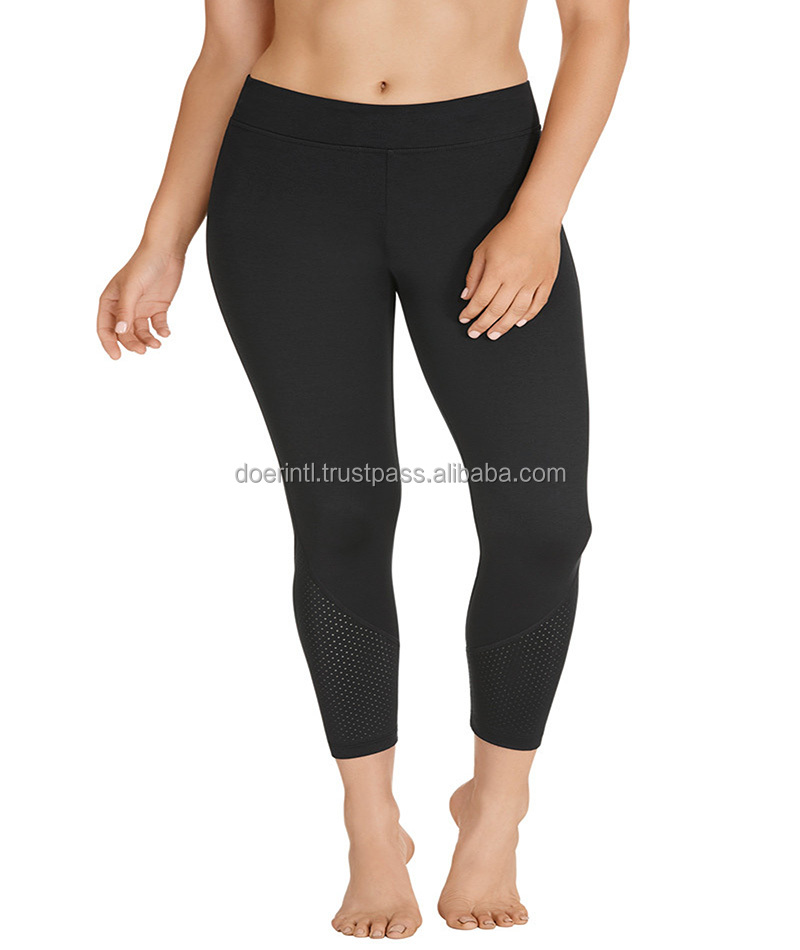 Ultra High-Rise Legging For Women Casual Sexy Skin Tight High Quality Brand New