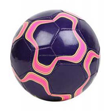 Super Sales Students Practice Training Mini Balls With Latest Design