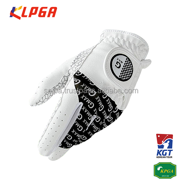 Rising Star Junior Kids Golf Gloves Synthetic Leather Lycra Junior Golf Gloves