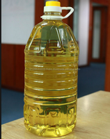 100% Pure Refined Non GMO Soybean Oil /Epoxidized soybean oil