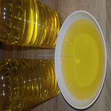 100% Factory Price Refined Soybean Oil