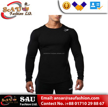 2017 men's round neck fashion design body fit custom printing famous brand name t shirts for men