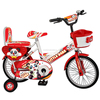 Vietnam wholesale kid bicycle/children bicycle - 16 inch Kid Bicycle - Model: K49