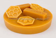 High Quality Organic Bee Wax 100% Pure and Nature Beewax