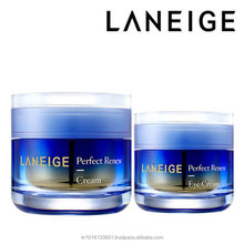 Laneige Perfect Renew Cream / Korea cosmetic