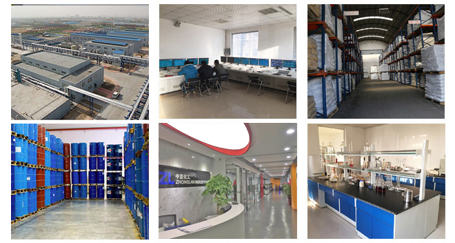 Our Factory and Lab.jpg