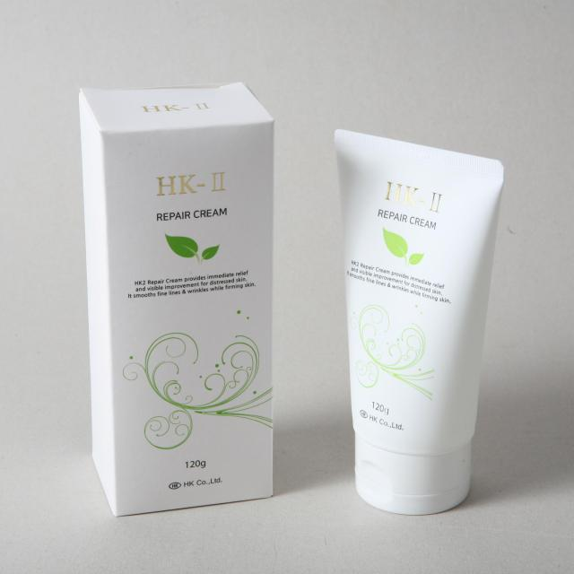 Korea Repair Anti-Aging Moisturizing Facial Skin Cream Lotion Snail Slime mucus Repairing