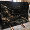 Belvedere Brazilian Polished Granite Slabs