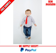 Baby boy party dress wholesale manufacturer