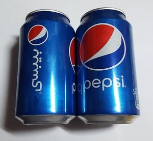 BEST CANNED PEPSI COLA SOFT DRINK 330ML/PEPSI CAN 330ML/PEPSI COLA 330ML