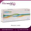Monovisc (1x4ml) - Effective Treatment Knee Joints