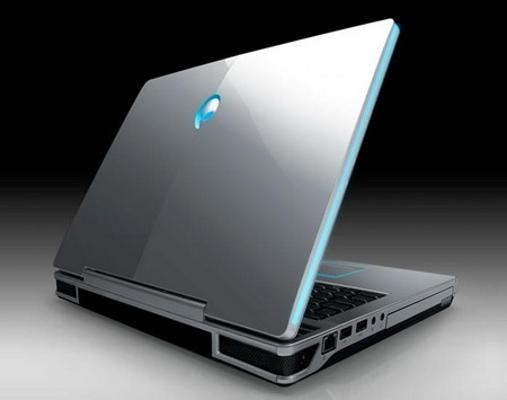 BEST FOR NEW DELL Alienware AW17R4-7006SLV 17.3 Gaming Laptop (Intel i7, 256 GB SSD + 1TB SATA, 16GB DDR4, Win 1,laptops