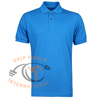 100 Cotton Golf Polo T Shirts