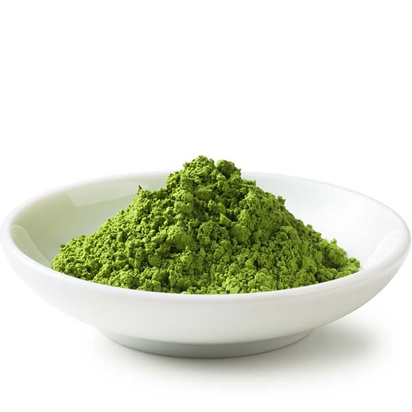 Supply 100% Nature fresh matcha green tea /organic matcha /matcha powder