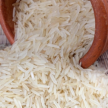 Basmati And Non Basmati Parboiled Rice