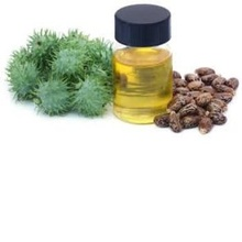 hot sale castor bean oil from Chinese supplier