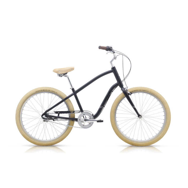 "wholesale 2076 cheap bicycle 26"" wheels steel 21speed fork mountain bike city cruiser"