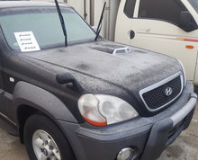USED CARS, 4WD, 4X4, Secondhand car, used vehicles, automobile, bus, Truck, van