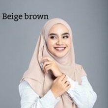 AISHA COLLECTION INSTANT SHAWL COLLECTION FROM LILY JAMEELA