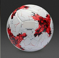 [Super Deal] Sell Thermal Bounded Match soccer ball, Metalic Flourscent match Soccer ball, THB Tournament soccer ball ( IMS )