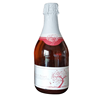 Made In Spanish Mon Bassart Spkl Rose Wine 10% from 1,35 eur/bottle OEM FREE