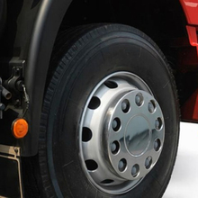 Thailand High Quality Radial Truck Tire 1000r20 With Good Price