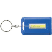 Low-cost and Durable cob down light high power key chain light at reasonable prices , small lot order available