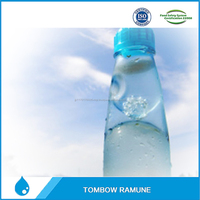 Beverage healthy lemon carbonate soda import soft drinks wholesale in glass bottle