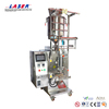 Ice Candy Packing Machine Vertical Form Fill Sealing Machine