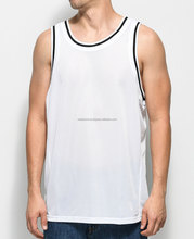 in bulk 100% cotton,muscle cotton spandex men's tank top,xxxx