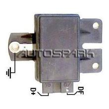 IX4004 - TRANSPO, Voltage Regulator Fiat Electronic External 14V