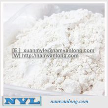 Arrowroot Starch with high quality and competitive price