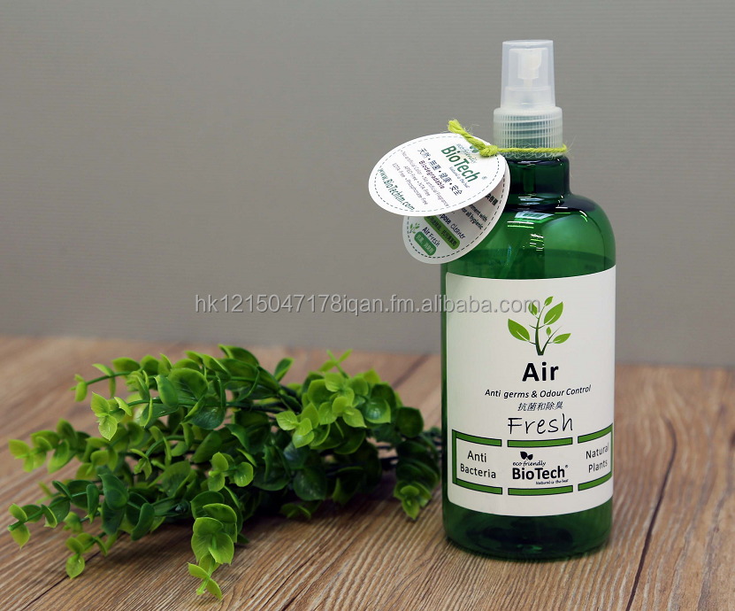 BioTech Air Fresher