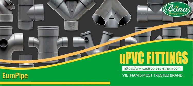 PVC PIPE UPVC PIPE BUSH PIPE FITTING
