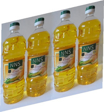 Best price for quality refined organic corn oil
